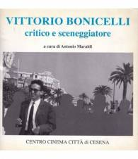 Vittorio Bonicelli critico e sceneggiatore