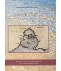 Le Isole Chéradi fra natura, leggenda e storia