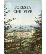 Foresta che vive