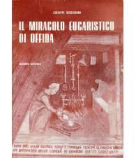 Il miracolo eucaristico di Offida
