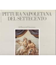 Pittura napoletana del Settecento. II. Dal Rococò al Classicismo