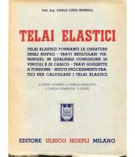 Telai elastici