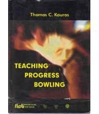 Teaching Progress Bowling (edizione italiana)