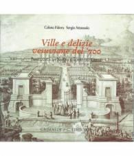 Ville e delizie vesuviane del '700. Passeggiata da Napoli e Torre del Greco