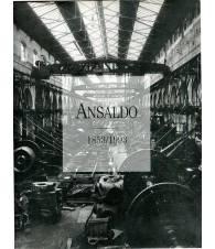 Ansaldo 1853/1993