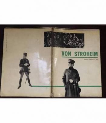 Von Stroheim