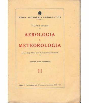 Aerologia e Meteorologia