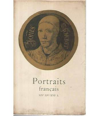 Portraits francais