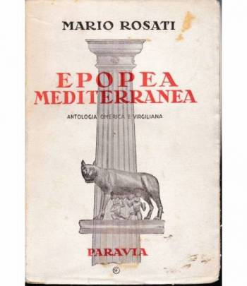 Epopea Mediterranea