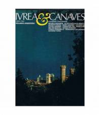 Ivrea & Canavese
