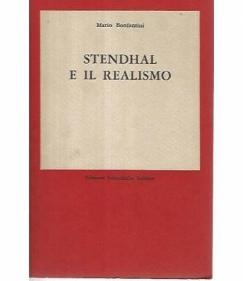Stendhal e il realismo