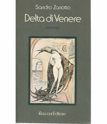 Delta di Venere