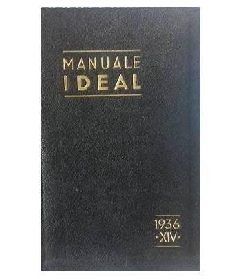 Manuale IDEAL
