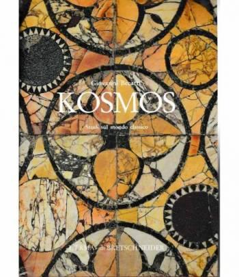 Kosmos. Studi sul mondo classico