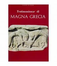 Testimonianze di Magna Grecia