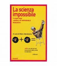 La scienza impossibile