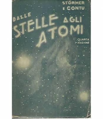 Dalle stelle agli atomi