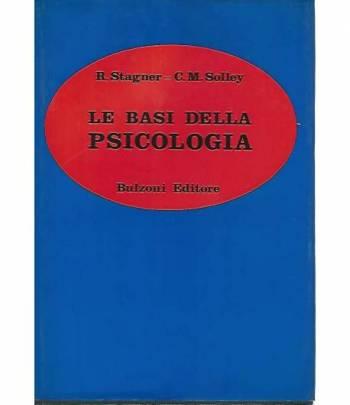 Le basi della psicologia