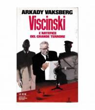 Viscinski. L'artefice del grande terrore