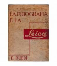La fotografia e la Leica