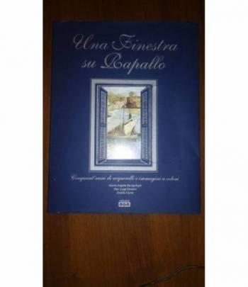 UNA FINESTRA SU RAPALLO 1998