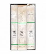 Teatro Francese. 3 volumi