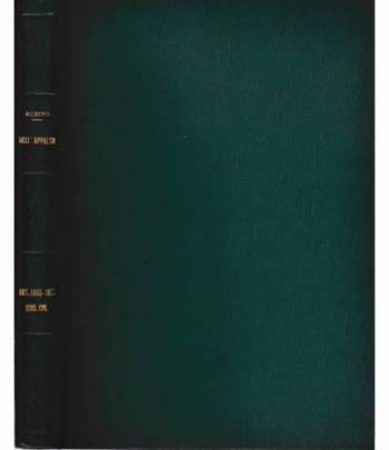 Libro quarto - delle obbligazioni art. 1635-1677