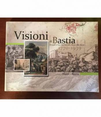 Visioni di Bastia