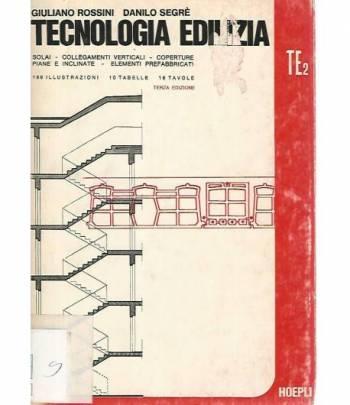 Tecnologia edilizia.2