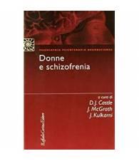 Donne e schizofrenia