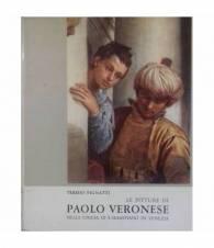 Le pitture di Palo Veronese nella chiesa di S. Sebastiano in Venezia