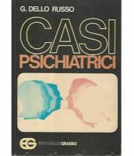 Casi psichiatrici