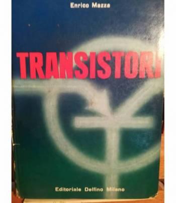 Transistori