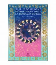 XLII esposizione internazionale d'arte la biennale di Venezia. Arte e Scienza