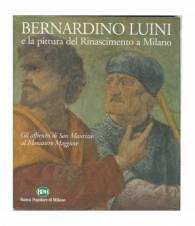Bernardino Luini e la pittura del Rinascimento a Milano