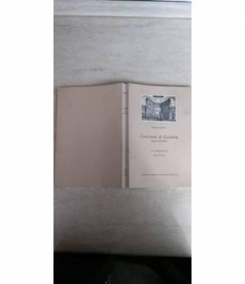 Cent'anni di Galleria Napoli 1890 1990