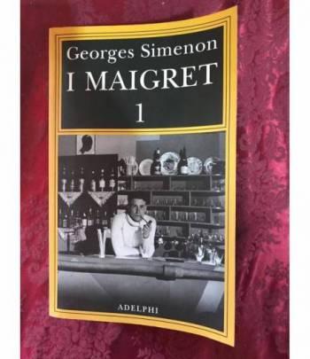 I Maigret 1
