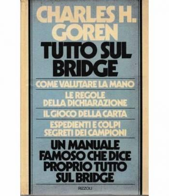 Tutto sul bridge
