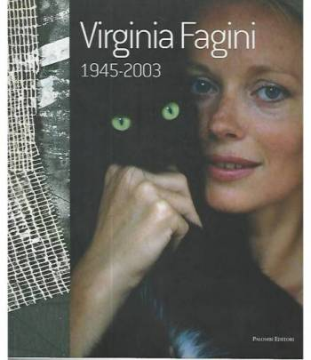 Virginia Fagini 1945-2003