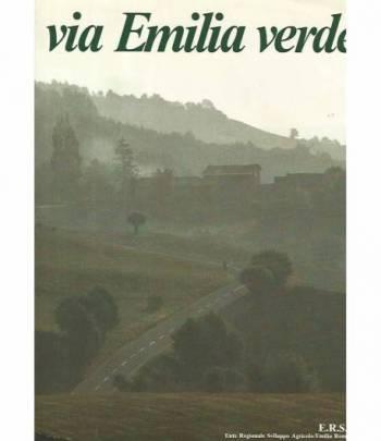 Via Emilia verde
