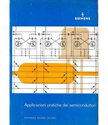 Applicazioni pratiche dei semiconduttori