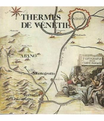 Thermes de Venetie