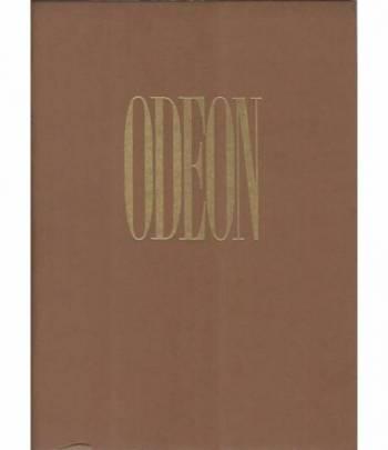 Odeon ed altri monumenti archeologici