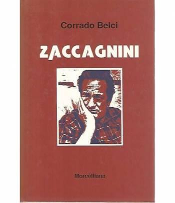 Zaccagnini