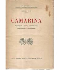 Camarina