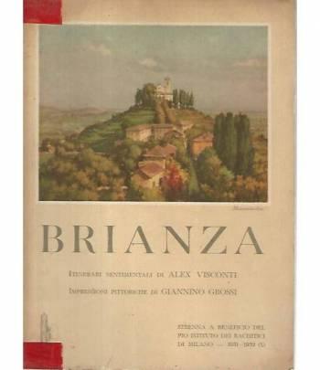 Brianza