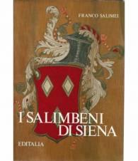 I Salimbeni di Siena