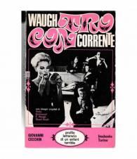 Waugh controcorrente