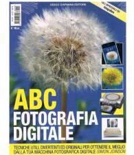 ABC fotografia digitale