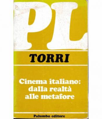 Cinema Italiano: dalla realtà alle metafore